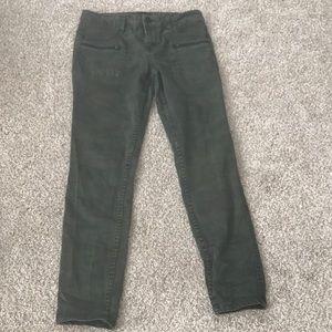Sanctuary Denim Ace Utility Jeans